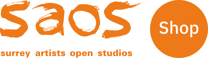 Surrey Artists' Open Studios
