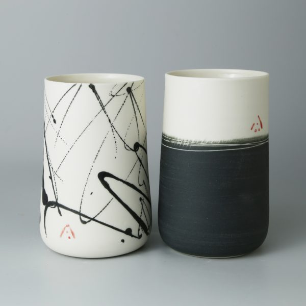 https://surreyopenstudios.org.uk/wp-content/uploads/2021/01/2-tall-cups.-mad-and-calm-2-600x600.jpg