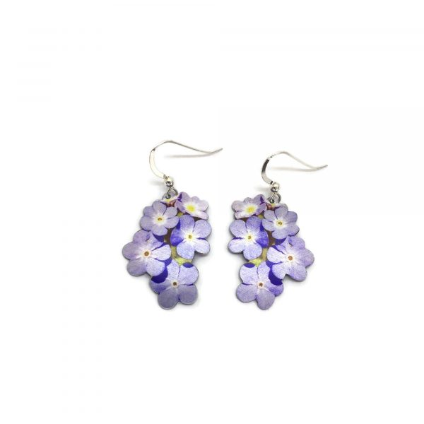 https://surreyopenstudios.org.uk/wp-content/uploads/2021/01/Forget-me-Not-flower-earrings-by-Photofinish-Jewellery-1-600x600.jpg
